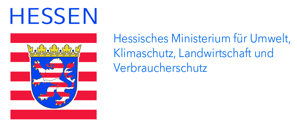 Logo Hessisches Ministerium für Umwelt, Energie, Landwirtschaft und Verbraucherschutz