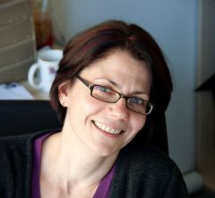 FF PaAn Angela Bruch