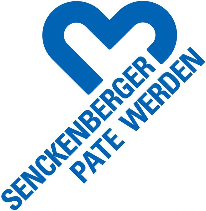 Patenschaft Logo