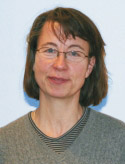 Dr. Birgit Balkenhol