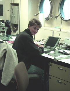 Marine Evertebraten II Mitarbeiter RB_homeneu