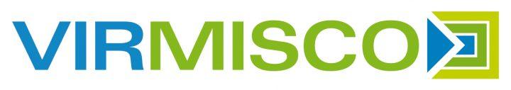 VIRMISCO Logo