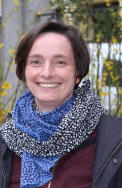 Dr. Christiane Ritz