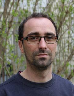 Dr. Veit Herklotz