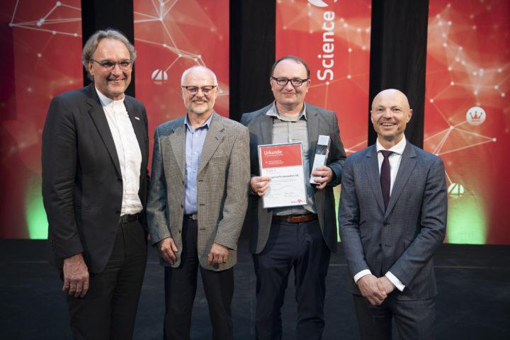 Pm Gründerpreis 01.07.2019
