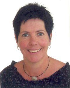 Dagmar Baumann_klein
