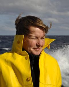 Dr.Karin-Meißner