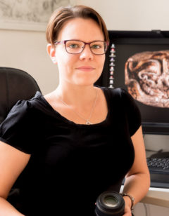 Lisa Necke