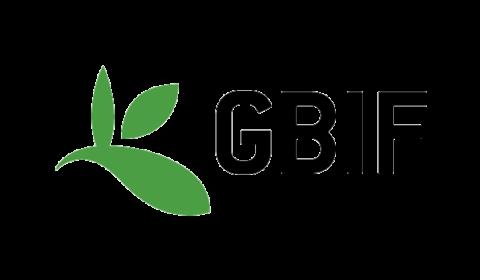 Logo GBIF