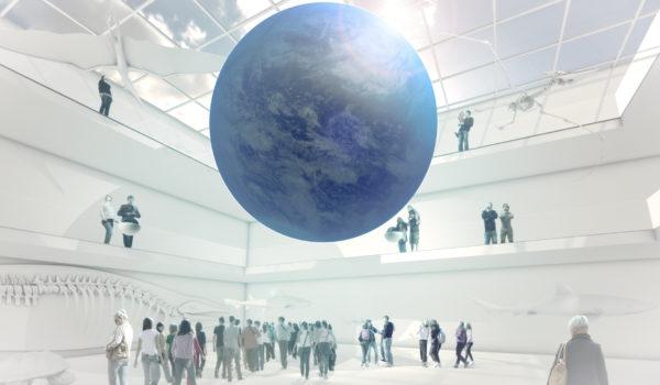 Neues Museum Zukunft Visualisierung_klein