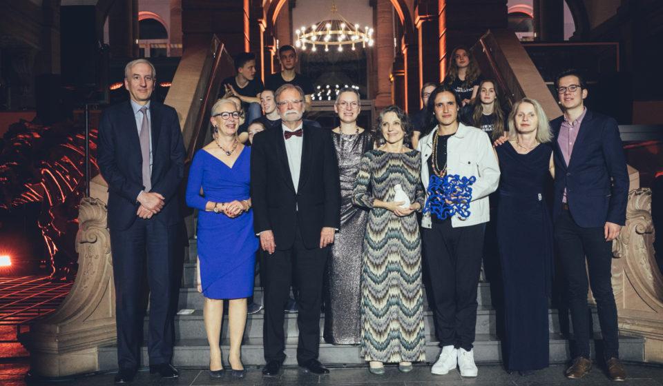 Senckenberg Night 2019