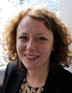 Theresa-Guggolz