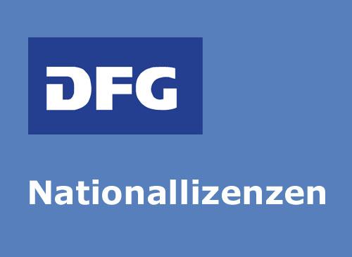 dfg nationallizenzen Logo jpg