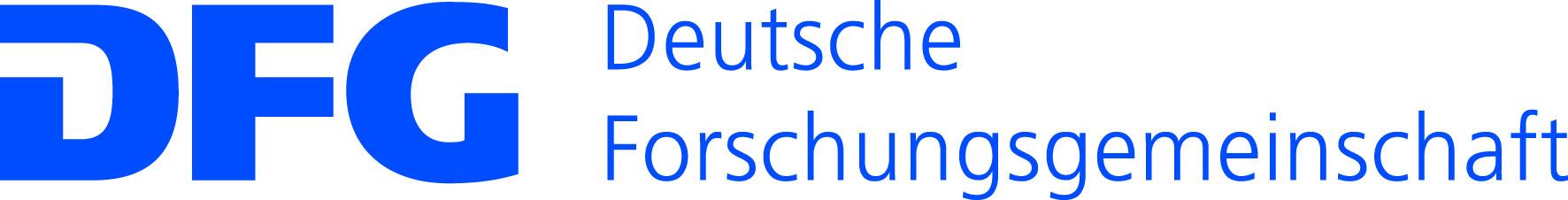 Deutsche_Forschungsgemeinschaft_Logo_jpg
