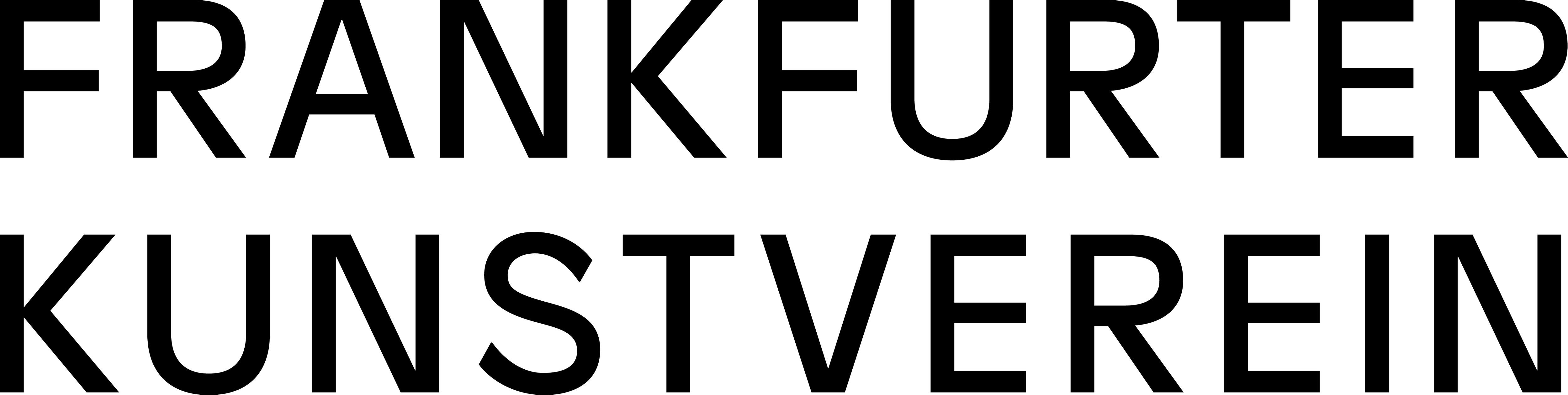 FKV_Logo_RZ