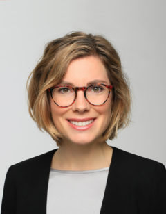 Jennifer Emenegger SBiKF