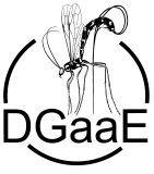 DGaaE - Deutsche Gesellschaft für allgemeine und angewandte Entomolgie e.V.