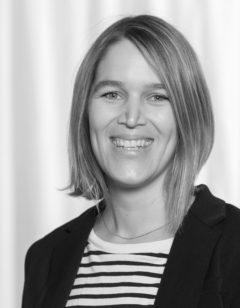 Portrait Judith Jördens