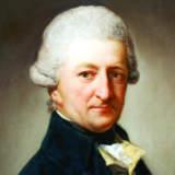 Adolf Traugott von Gersdorff