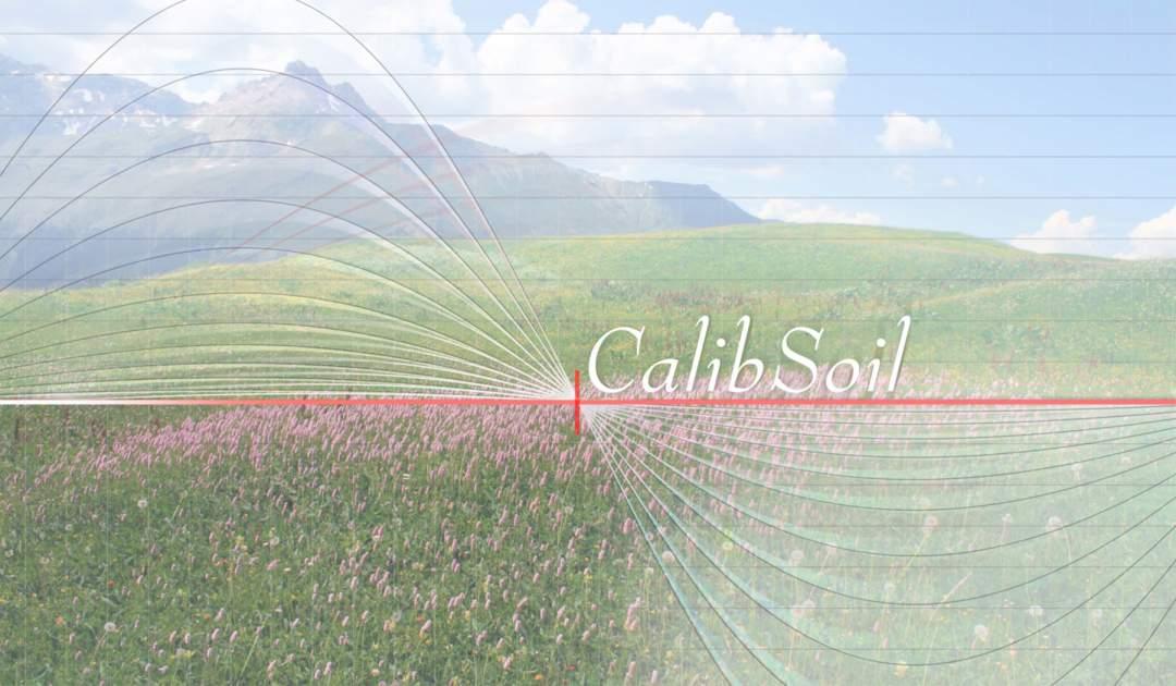 Calibsoil