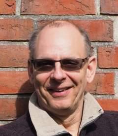 Dr. Alexander Bartholomä