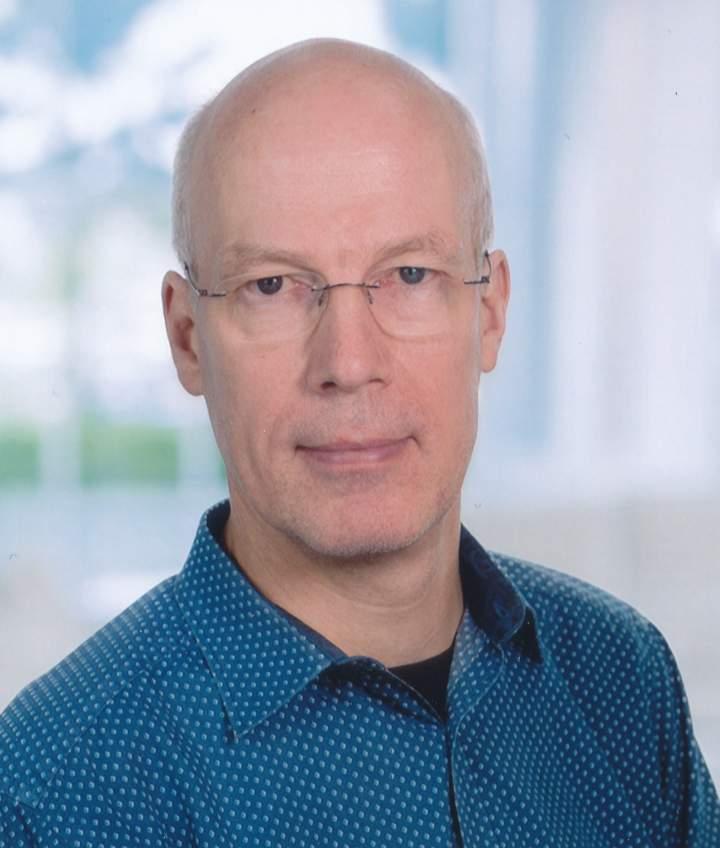 Interview Markus Wilmsen