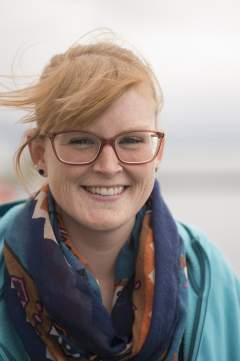 Neele Meyer
