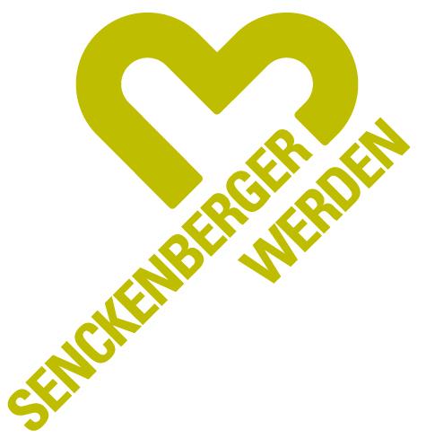 Senckenberger werden s_w