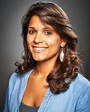 Marianna Simoes