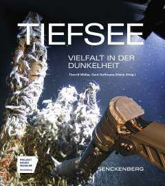 pm tiefsee buch 15.5.2020