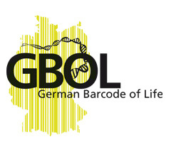 Bodenzoologie GBOL Logo2