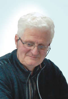 Dieter Striese