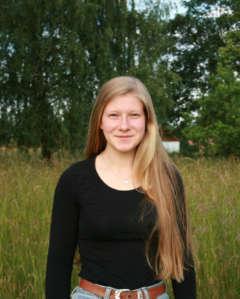 Esther Lange