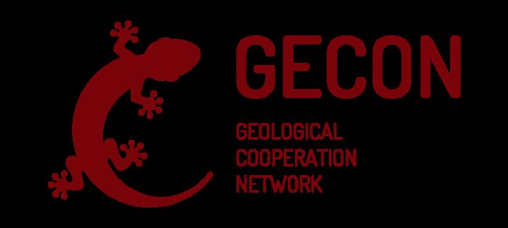 GECON-Logo