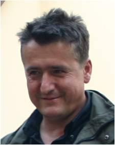 Klaus Hertweck