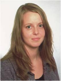 Maika Holzapfel