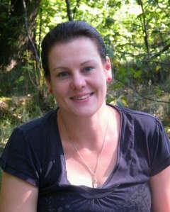 Susan Lippitsch