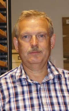 August Gummenscheimer