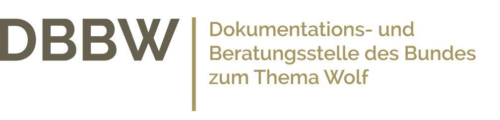DBBW Logo
