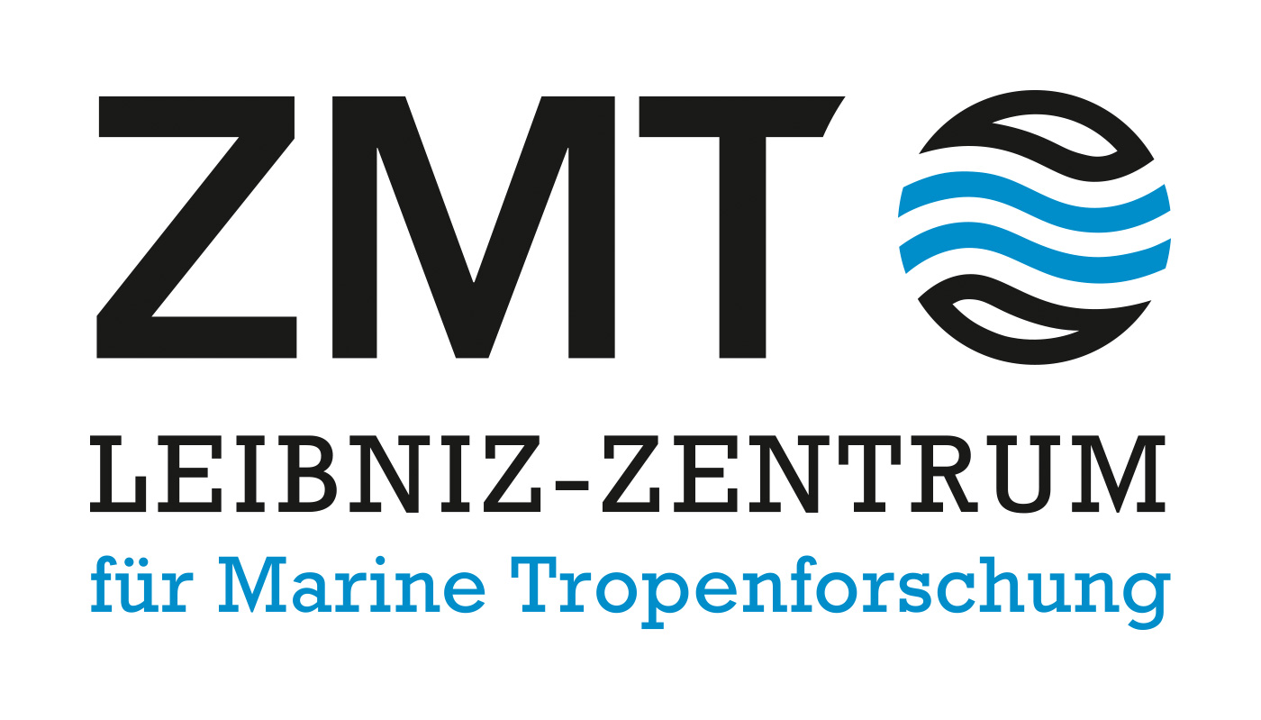 Logo ZMT