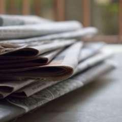 Pressemeldungen