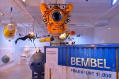 pm tiefsee eröffnung 2.9..2020