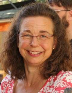 Bodenzoologie Cornelia Wiesener