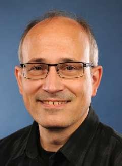 Bodenzoologie Ulrich Burkhardt