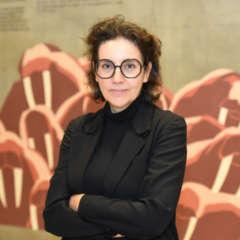 Brigitte Franzen