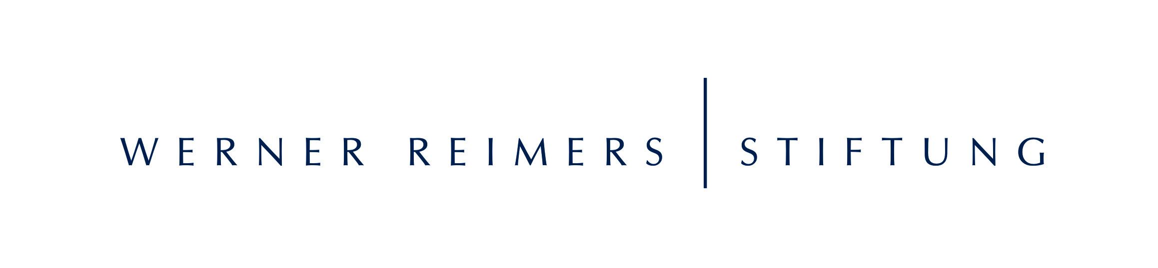 Werner Reimers Logo