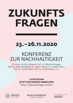 pm klimakonferenz 16.11.2020
