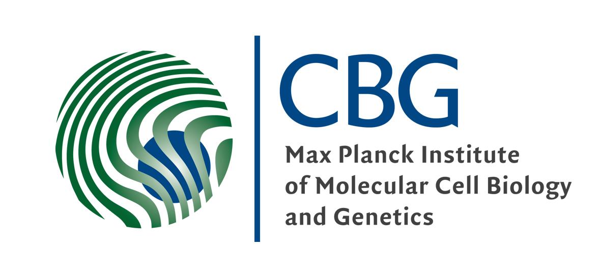Logo Matrics