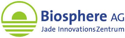 Logo_Biosphere AG