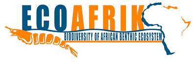 Logo_Ecoafrik